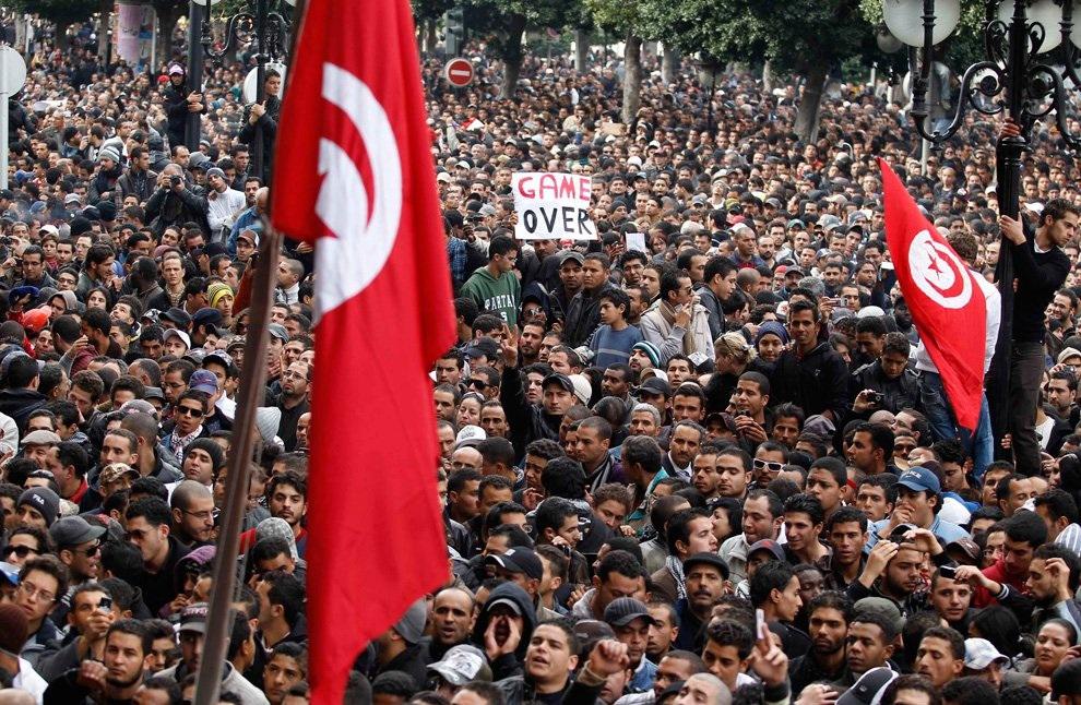 http://sophiapol.hypotheses.org/files/2011/09/tunisie.jpg