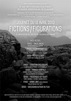 Affiche-fictions-figurations-avril2013