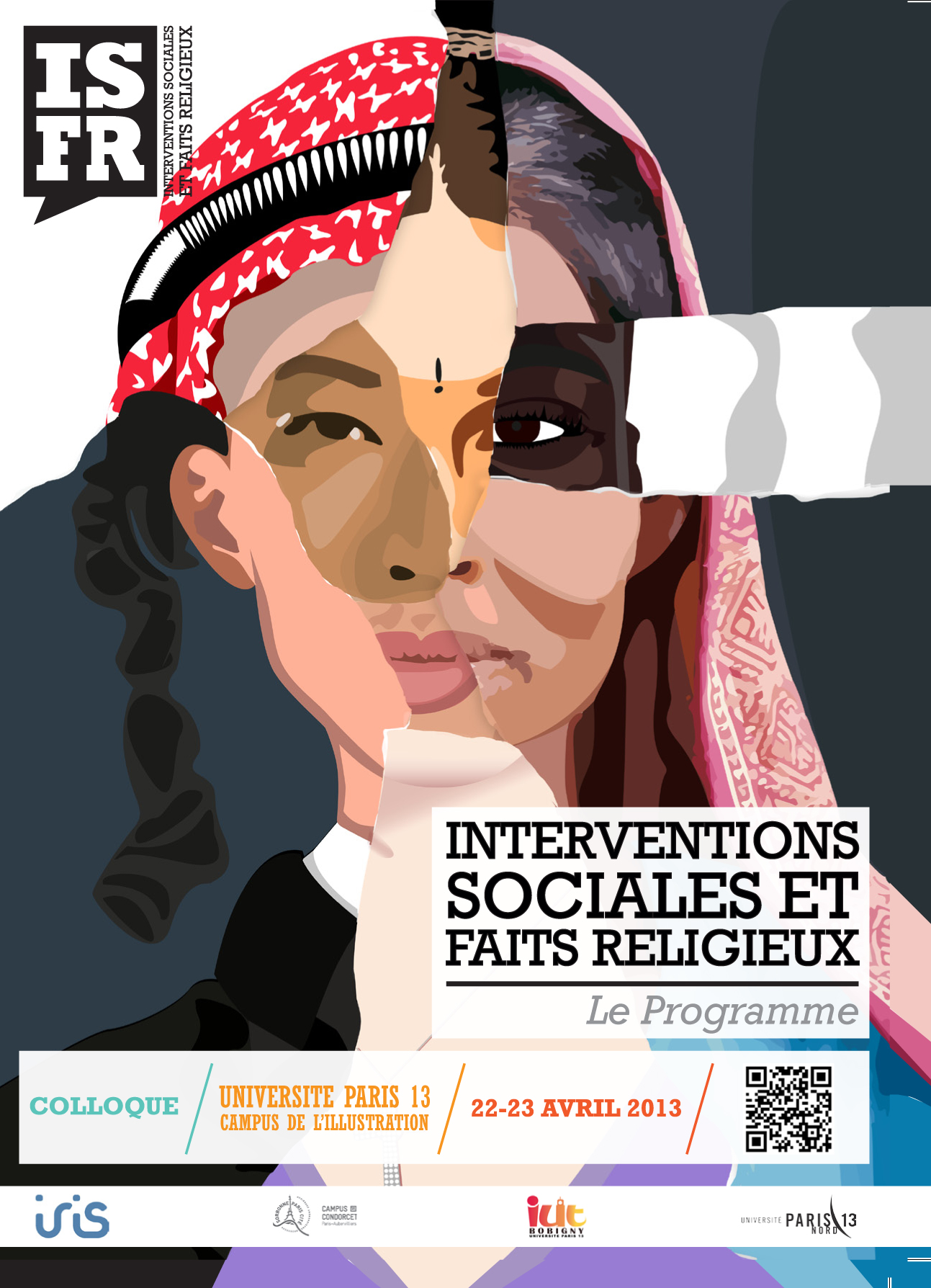 ISFR-1 Interventions sociales avril 2013-1