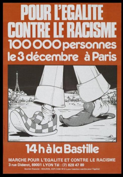 colloque_marche_decembre2013