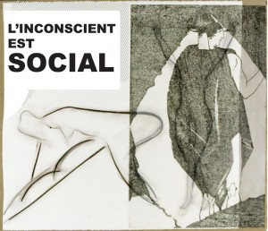 bandeau_inconscient_social_web