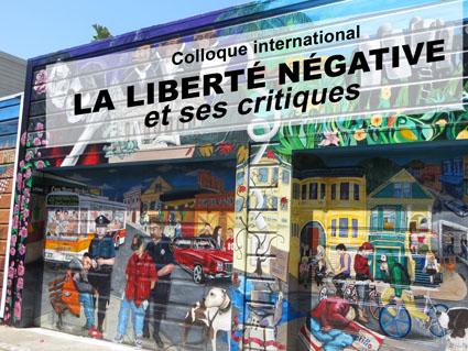 bandeau_web_liberte_negative_2