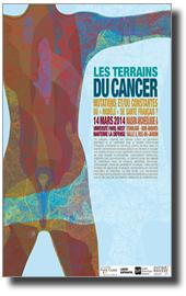ICF_terrains_cancer