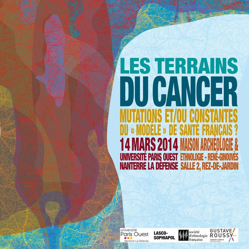 TERRAINS-DU-CANCER-NET