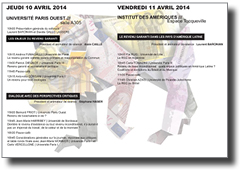 ICF_programme_revenu_garanti