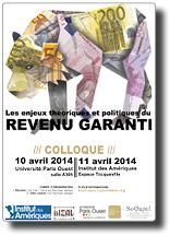 IC_Affiche_revenu_garanti_avril2014_web