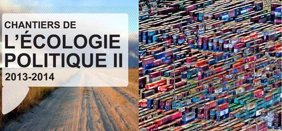 bandeau_ecologie_politique_201314_web