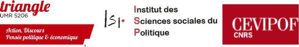 logos histoire sociale idée politique