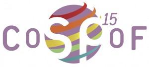 Logo-cospof-mauve-300x135