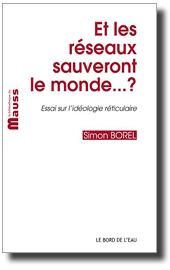 Borel_couv_ouvrage_reseau (1)