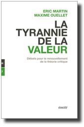 Couv_tyrannie_valeur_omb