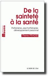 PRADES_couv_ouvrage_saintete_2014