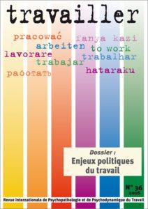 enjeux-politiques-du-travail-couv-212x300